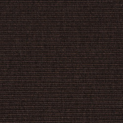 Epoca Pro 0686195 | Wall-to-wall carpets | ege