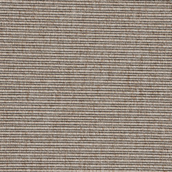 Epoca Pro 0686210 | Wall-to-wall carpets | ege