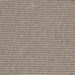 Epoca Pro 0686210 | Teppichböden | ege