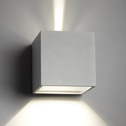 Cube XL LED | Wall lights | Light-Point