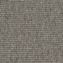 Epoca Pro 0686260 | Wall-to-wall carpets | ege