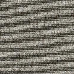 Epoca Pro 0686260 | Wall-to-wall carpets | ege