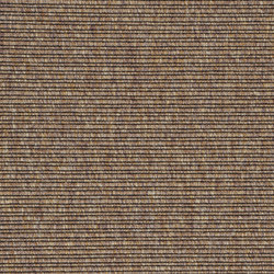 Epoca Pro 0686290 | Wall-to-wall carpets | ege