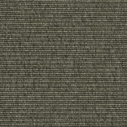Epoca Pro 0686350 | Wall-to-wall carpets | ege