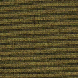 Epoca Pro 0686355 | Wall-to-wall carpets | ege