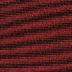 Epoca Pro 0686470 | Wall-to-wall carpets | ege