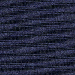 Epoca Pro 0686565 | Wall-to-wall carpets | ege