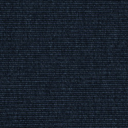 Epoca Pro 0686590 | Wall-to-wall carpets | ege
