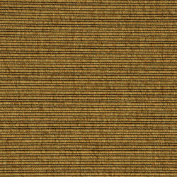 Epoca Pro 0686635 | Wall-to-wall carpets | ege