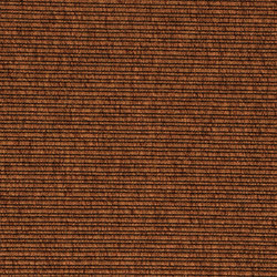Epoca Pro 0686640 | Wall-to-wall carpets | ege