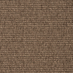 Epoca Pro 0686660 | Wall-to-wall carpets | ege