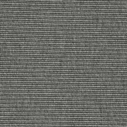 Epoca Pro 0686710 | Wall-to-wall carpets | ege