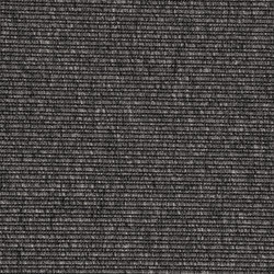 Epoca Pro 0686760 | Wall-to-wall carpets | ege