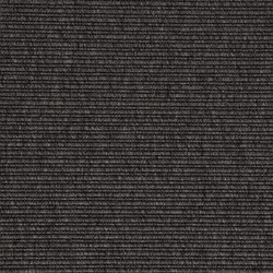 Epoca Pro 0686770 | Teppichböden | ege