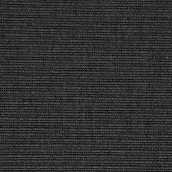 Epoca Pro 0686805 | Wall-to-wall carpets | ege
