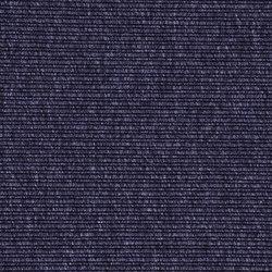 Epoca Pro 0686860 | Wall-to-wall carpets | ege