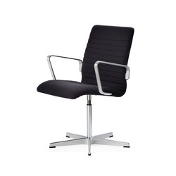 Oxford™ | 3271 | Sillas | Fritz Hansen