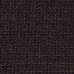 Epoca Globe 0687195 | Wall-to-wall carpets | ege