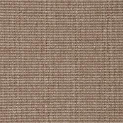 Epoca Globe 0687210 | Wall-to-wall carpets | ege