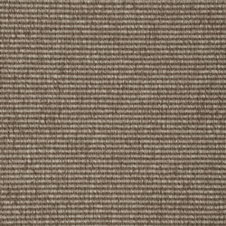 Epoca Globe 0687260 | Wall-to-wall carpets | ege
