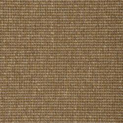 Epoca Globe 0687290 | Wall-to-wall carpets | ege