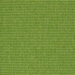 Epoca Globe 0687315 | Wall-to-wall carpets | ege