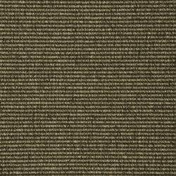 Epoca Globe 0687350 | Wall-to-wall carpets | ege