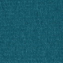 Epoca Globe 0687539 | Wall-to-wall carpets | ege