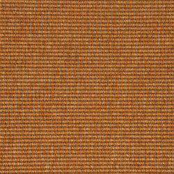 Epoca Globe 0687625 | Wall-to-wall carpets | ege