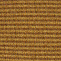 Epoca Globe 0687635 | Wall-to-wall carpets | ege