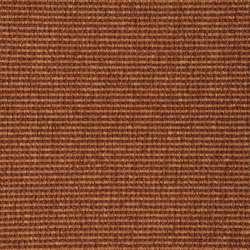 Epoca Globe 0687640 | Wall-to-wall carpets | ege