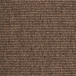 Epoca Globe 0687660 | Wall-to-wall carpets | ege