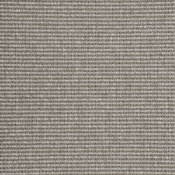 Epoca Globe 0687710 | Wall-to-wall carpets | ege