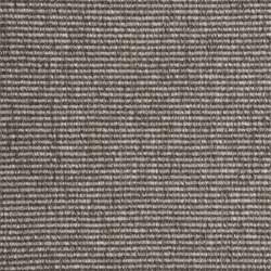 Epoca Globe 0687715 | Wall-to-wall carpets | ege