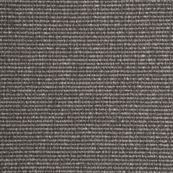 Epoca Globe 0687740 | Wall-to-wall carpets | ege