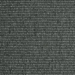 Epoca Globe 0687755 | Wall-to-wall carpets | ege