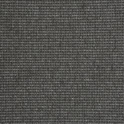 Epoca Globe 0687770 | Wall-to-wall carpets | ege
