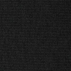 Epoca Globe 0687815 | Wall-to-wall carpets | ege