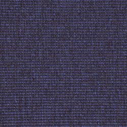 Epoca Globe 0687860 | Wall-to-wall carpets | ege