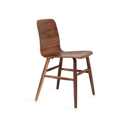 Bebo omc | Restaurant chairs | Softline - 1979