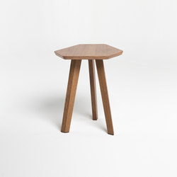 Clapp | Side tables | NOTI