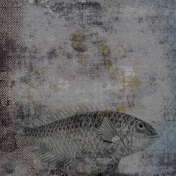 L3 05 | Rugs / Designer rugs | YO2