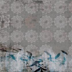 L3 11 | Tappeti / Tappeti d'autore | YO2