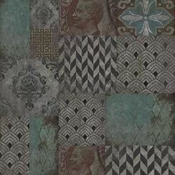 M3 01 | Rugs / Designer rugs | YO2