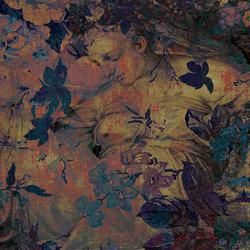 N3 02 | Rugs / Designer rugs | YO2