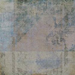N3 09 | Rugs / Designer rugs | YO2