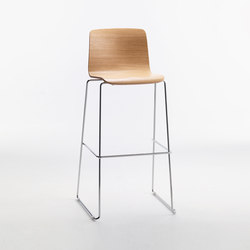 Bebo s75 | Tabourets de bar | Softline - 1979