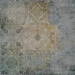 T3 02 | Rugs / Designer rugs | YO2
