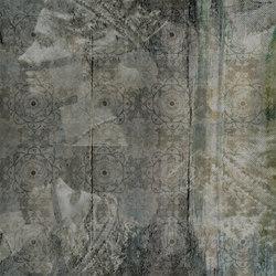 Y3 02 | Formatteppiche / Designerteppiche | YO2