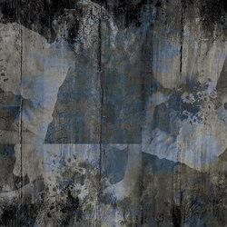 Y3 04 | Rugs / Designer rugs | YO2